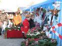wmarkt201103